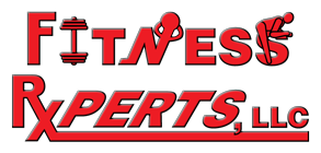 Fitness RxPerts